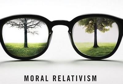 [Image: moral-relativism.jpg]