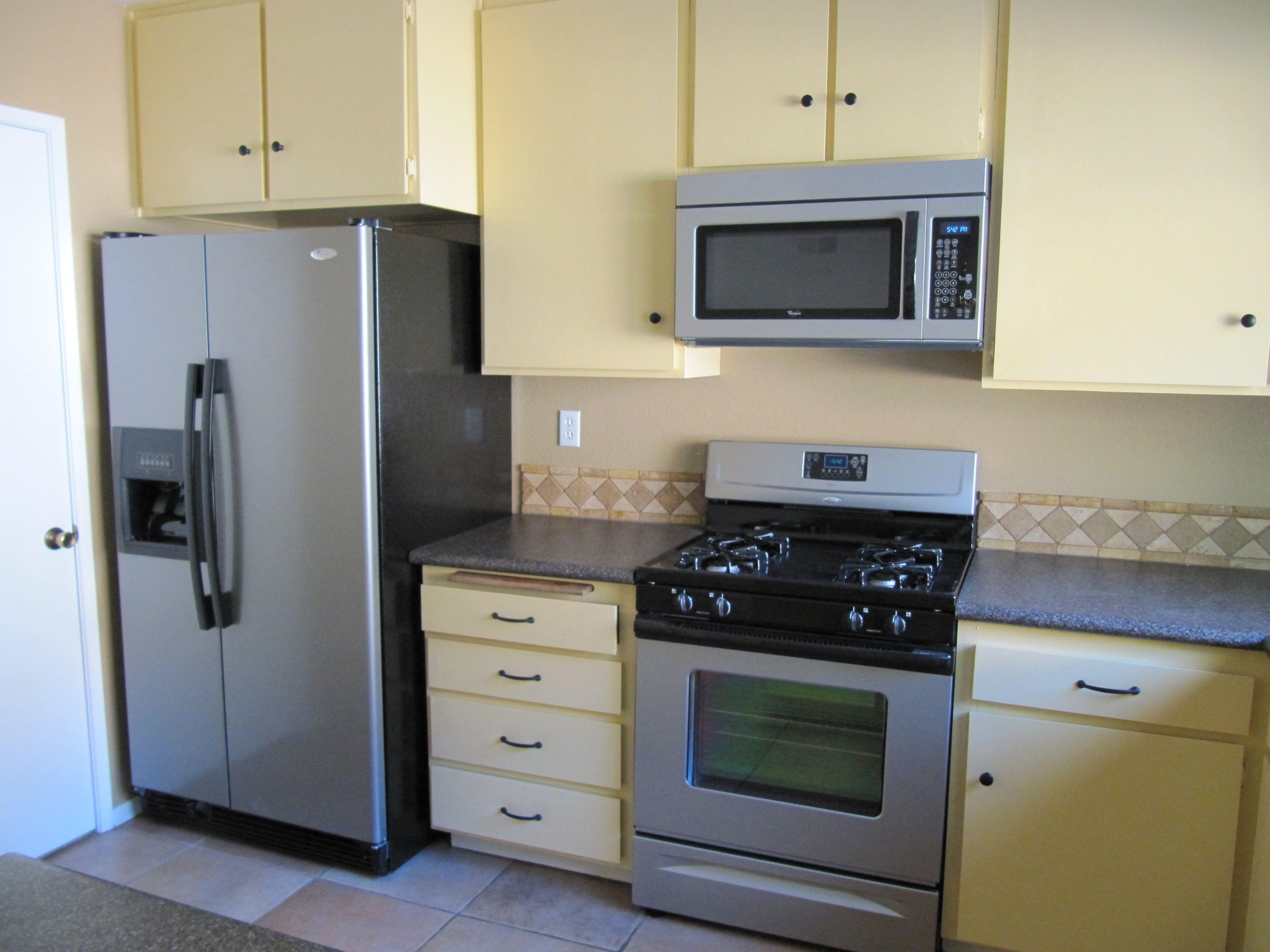 Uncategorized New Kitchen Appliance 11321 ironwood new kitchen appliances