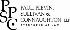Paul Plevin